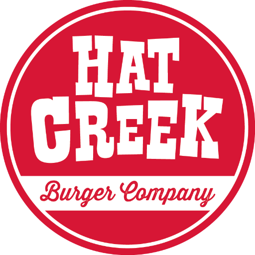 Hat Creek